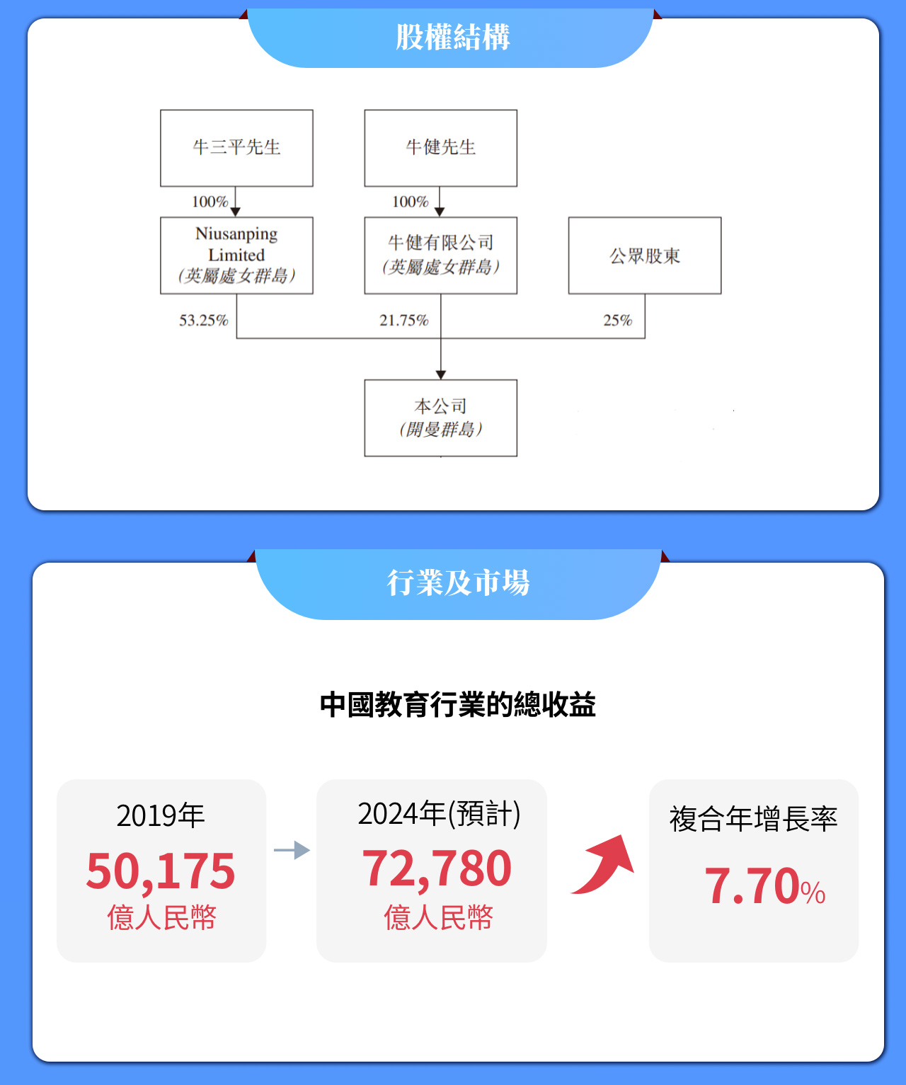 02175-中國通才教育_05.jpg