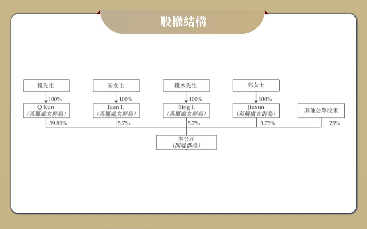 06611-三巽集團_05.jpg